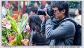 星期天拍龍山寺與西門町:DSC08808.jpg