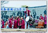 久留米城島酒藏:DSC00079.jpg