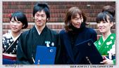 女兒畢業典禮:DSC03720.jpg