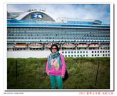 翡翠公主號北歐之旅:P1000449.jpg