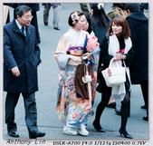 女兒畢業典禮:DSC03739.jpg