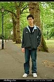 英國 U.K 旅遊:DSC00059.jpg