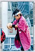 久留米城島酒藏:DSC00130.jpg