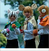 兒童樂園:DSC00879.jpg