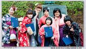 女兒畢業典禮:DSC03744.jpg