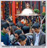 星期天拍龍山寺與西門町:DSC08812.jpg