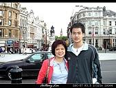 英國 U.K 旅遊:DSC00069.jpg