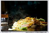日本旅遊大阪燒+立吞食:DSC00865.jpg