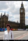 英國 U.K 旅遊:DSC00075.jpg