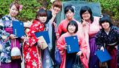 女兒畢業典禮:DSC03745.jpg