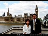 英國 U.K 旅遊:DSC00076.jpg