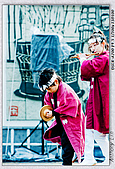 久留米城島酒藏:DSC00162.jpg