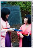 女兒畢業典禮:DSC03749.jpg