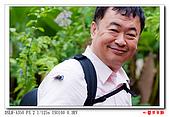 安撫心靈:DSC04078.jpg