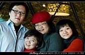 戊子年春節:DSC01262aaa.jpg