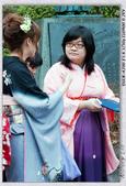女兒畢業典禮:DSC03750.jpg