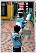 兒童樂園:DSC00913.jpg