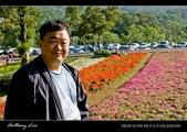大溪花海農場:DSC05975-2.jpg