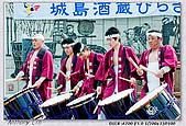 久留米城島酒藏:DSC00187.jpg