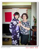 2012 母親節聚餐:P1000408.jpg