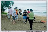 泰國普吉島開會 受困黃衫軍霸佔曼谷機場:DSC04715.jpg