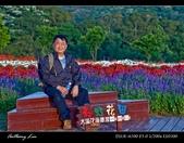 大溪花海農場:DSC06050-2.jpg