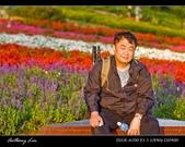 大溪花海農場:DSC06053-2.jpg