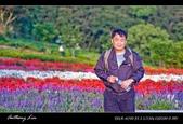 大溪花海農場:DSC06057-2.jpg