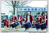 久留米城島酒藏:DSC00327.jpg