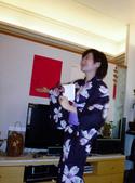 2012 母親節聚餐:P1000382.jpg