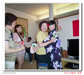 2012 母親節聚餐:P1000409.jpg