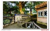 板橋林家花園:DSC07008.jpg
