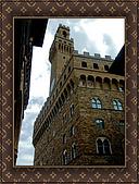 義大利 FIRENZE 翡冷翠 旅遊:DSC01267.jpg