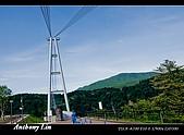 2008.7月日本旅遊:DSC01516.jpg