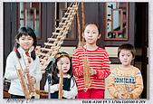 兒童樂園:DSC01024.jpg