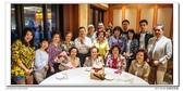 2017 母親節聚餐:DSC09983-2.jpg