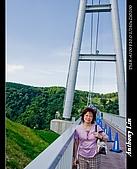 2008.7月日本旅遊:DSC01517.jpg