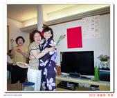 2012 母親節聚餐:P1000410.jpg