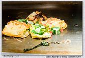 日本旅遊大阪燒+立吞食:DSC00898.jpg