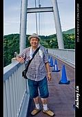 2008.7月日本旅遊:DSC01518.jpg