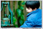 兒童樂園:DSC01082.jpg