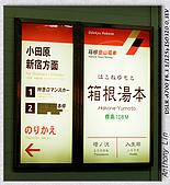 箱根:DSC02924.jpg
