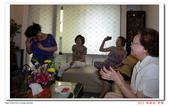 2012 母親節聚餐:P1000385.jpg