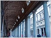 義大利 FIRENZE 翡冷翠 旅遊:DSC01255.jpg