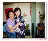 2012 母親節聚餐:P1000411.jpg
