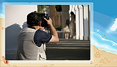 拍攝淡水景點+ nEO框:20081004-DSC_3595.jpg