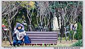 大安森林公園台北花卉展:DSC09589dd.jpg