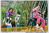 兒童樂園:DSC01155.jpg