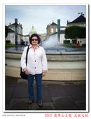 翡翠公主號北歐之旅:P1000440.jpg
