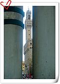 義大利 FIRENZE 翡冷翠 旅遊:DSC01259.jpg